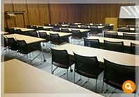 第五会議室