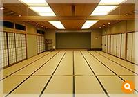 浜名+三保(72畳)