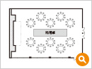 富士ホール